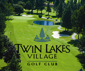 Twin Lakes Golf Course